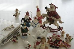 Christmas09